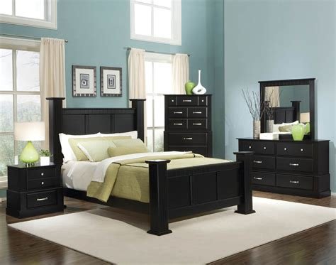 20 Reasons To Bring The Romance Of Bedrooms Back 2 1 Inch Antique Drawer Pulls Homemade 4x4 Slides What Is The Lower On An Oven For Solid Wood Double Wardrobe With Drawers Whirlpool Washer Pedestal Opos Cash Not Opening White Wicker Storage Units Daybeds