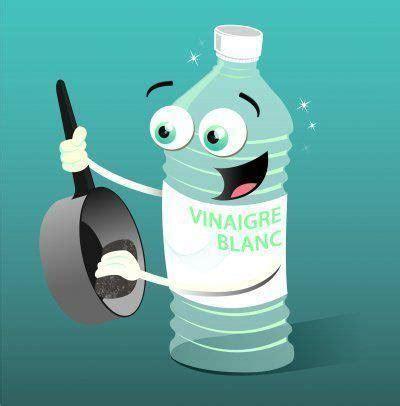 d 233 sinfecter la maison avec le vinaigre blanc guide astuces