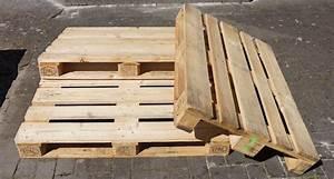 Balkon Sauber Machen : selber bauen mit europaletten das gartenmagazin ~ Markanthonyermac.com Haus und Dekorationen