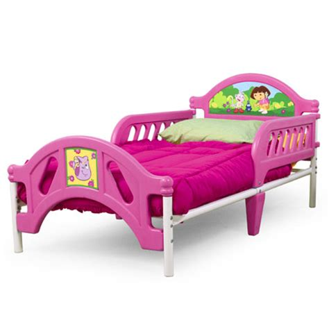 the explorer toddler bed toddler walmart
