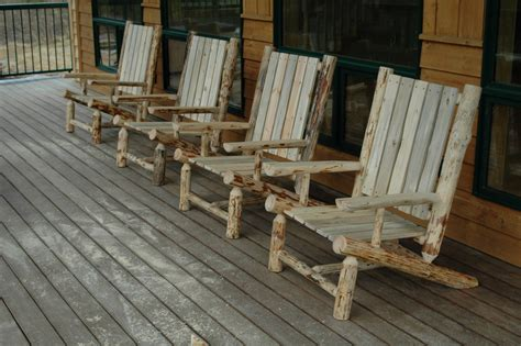 furniture composite adirondack chairs the best adirondack chair company ll bean adirondack
