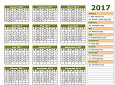 Sri Lanka Calendar 2017 Calendar Printable Calendar 2018