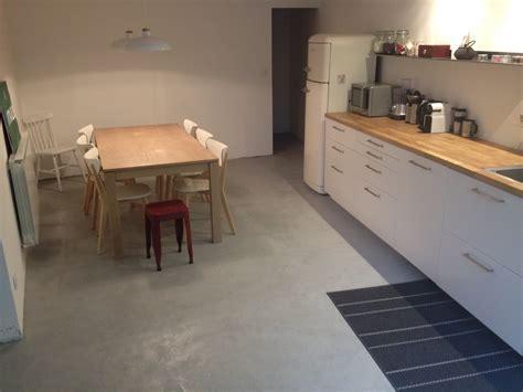carrelage design 187 b 233 ton cir 233 sur carrelage cuisine moderne design pour carrelage de sol et