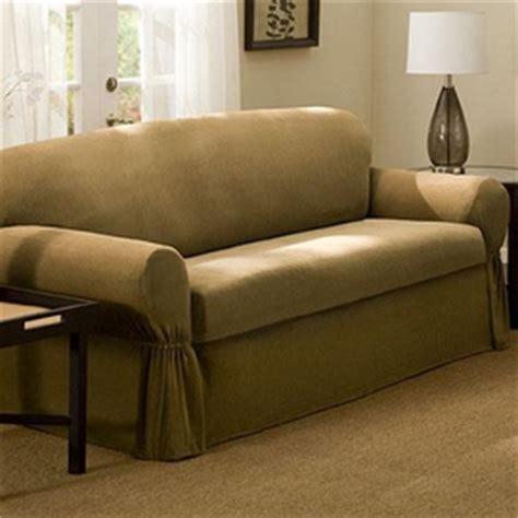 maytex mills stretch sofa slipcover sears canada ottawa