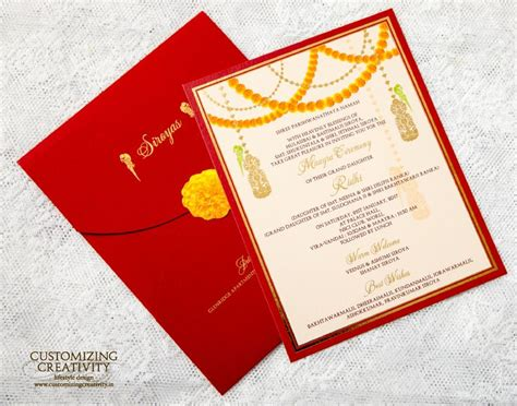 The 25+ Best Indian Wedding Cards Ideas On Pinterest. Wedding Flowers And Ideas. Wedding Speeches Civil Partnership. Wedding Pictures Underwater. Best Wedding Venues Queensland. Should You Keep Your Wedding Dress. Suggestions Wedding Gift. Cost Of Wedding Photography And Videography. Wedding Supplies Hinckley