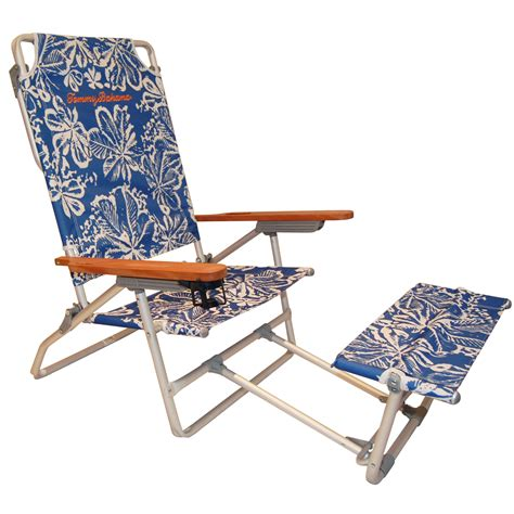 best chairs with footrest 73 for bahama chairs and umbrella with chairs