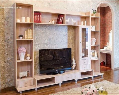 Contemporary Tv Cabinets  Tv Stand Ideas