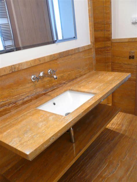 salles de bain en marbre et granit page 3 3 gt r 233 alisations gt marbrerie de vitry