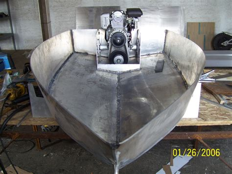 Straight Shaft Boat Motor by Diy Mud Motor Mount Diy Do It Your Self