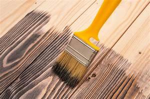 Holz Beizen Farben : tisch beizen das ist zu beachten ~ Markanthonyermac.com Haus und Dekorationen