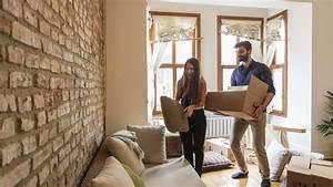 Was Braucht Man Alles In Einer Wohnung : wohnung mieten provisionsfreie mietwohnungen auf ~ Markanthonyermac.com Haus und Dekorationen