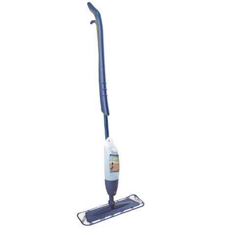 bona hardwood floor mop 174 us bona