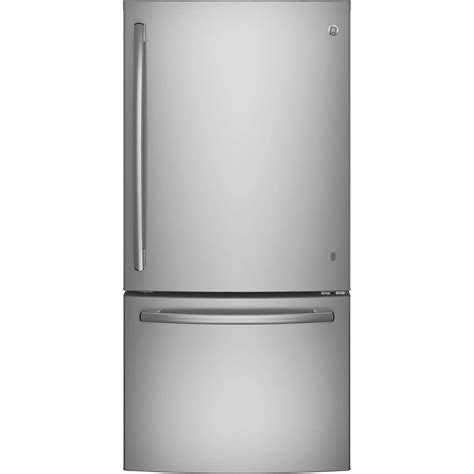 Ge 248 Cu Ft Bottom Freezer Refrigerator In Stainless. Wood Block Coffee Table. Loft Beds With Futon And Desk. David Letterman Desk. Combined Bed And Desk. Tall Corner Desk. Desk With Hutches. Ergonomic Mesh Desk Chair. How To Keep Your Desk Clean