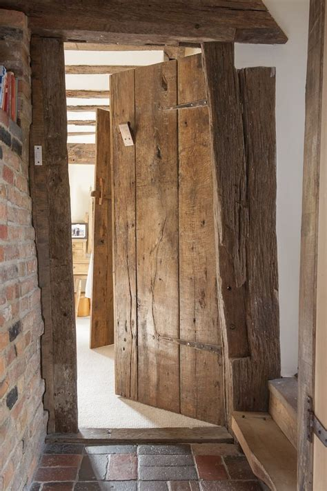 The 25+ Best Rustic Barn Doors Ideas On Pinterest. Adt Door Alarm. Door Stop Security. Garage Door Without Springs. Interior French Doors With Glass. Sears Garage Door Opener Parts. Garage Door Stuff. Kitchen Garage Door. Best Hotels In Door County