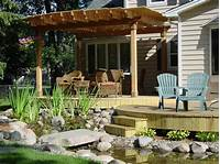 lovely pictures of small patio design ideas Patio, Making Your Home More Refreshed! - InspirationSeek.com
