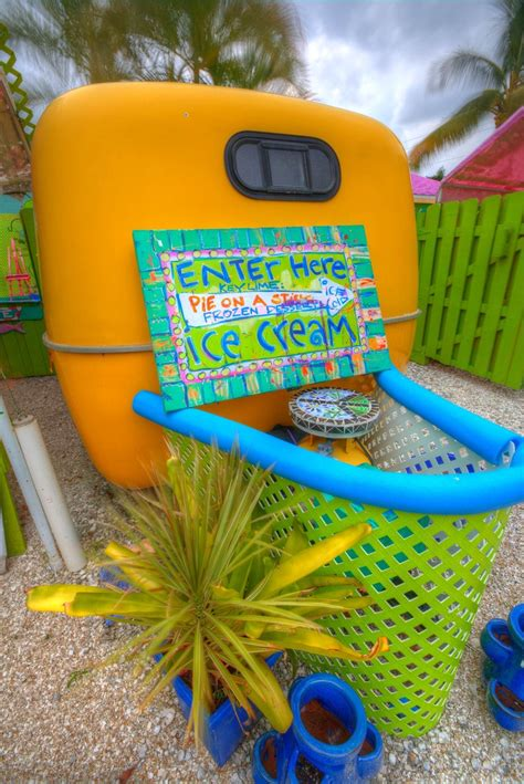 Love Boat Ice Cream Fort Myers Beach Fl by 40 Best Matlacha Florida Images On Pinterest Matlacha