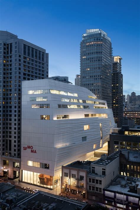 san francisco museum of modern expansion e architect