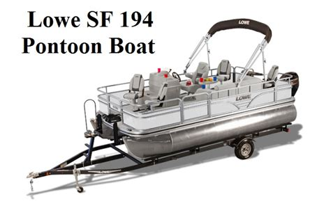 Pontoon Boats For Sale Wyoming by Fishing Boats Bass Boats For Sale Lowe Duckworth Skeeter
