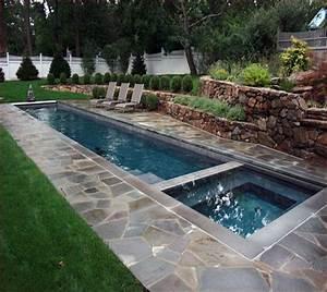 Mini Pool Design : best 25 pool designs ideas on pinterest swimming pools swimming pool designs and pools ~ Markanthonyermac.com Haus und Dekorationen