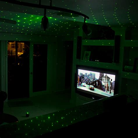 firefly laser l emerald firefly touch of modern