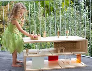 Mini Modernists: 15 Designer Toys for Young Architecture ...