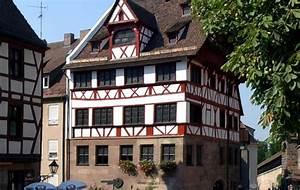 Albrecht Dürer Haus : welche museen geh ren zum verbund museen der stadt n rnberg ~ Markanthonyermac.com Haus und Dekorationen