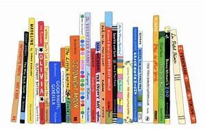 Donate Children's Books for Free Medical Program ...