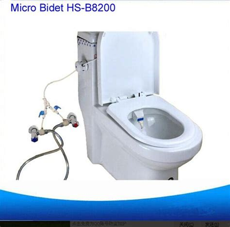 toilets with built in bidet high quality and inexpensive micro bidet toilet wc and bidet
