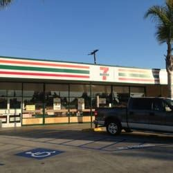 Ls Plus Westminster Ca by 7 Eleven Convenience Stores 8501 Heil St Westminster
