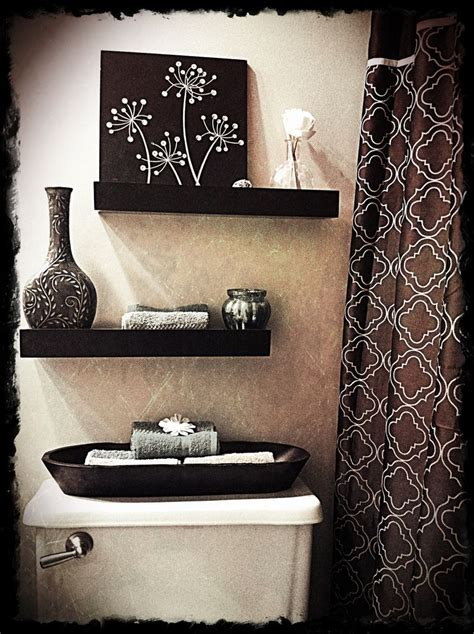 Different Ways Of Decorating A Bathroom  Decozilla. Bocce Ball Court Construction. Ikea Kivik Review. 60 Inch Round Dining Table Set. Difference Between Quilt And Coverlet. Tile Flooring Ideas. Mid Century Modern End Tables. Ottoman Coffee Tables. Glass Block Wall