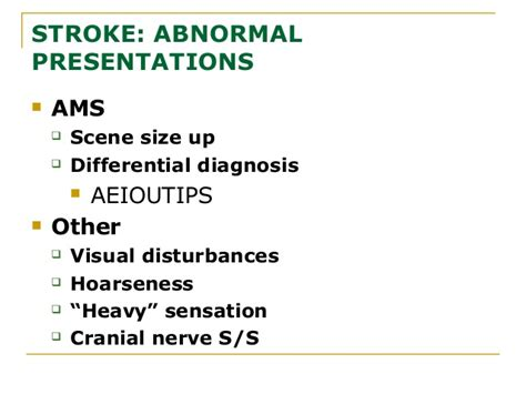 Stroke Powerpoint Alsilsbls. Education Bachelor Degree Online. Guilford Technical Community College Greensboro Nc. Healthiest Ways To Lose Weight. Professional Liability Insurance For Occupational Therapists. Dairy Queen Pflugerville Industrial Floor Mat. Self Help With Depression Dancing Star Realty. Mercedes Benz Check Engine Light. University Of Phoenix Degree Programs Online