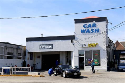 Car Wash Coupons Near Me  Find Your Local Service