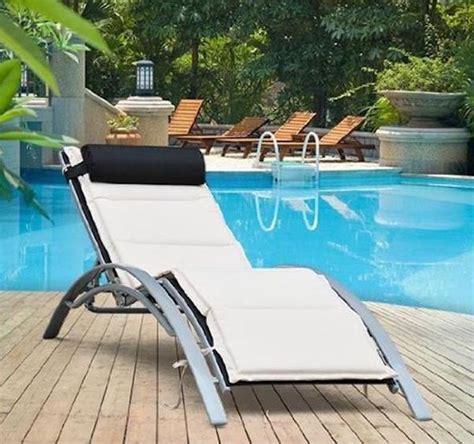 transat jardin 43 id 233 es pour un bain de soleil 231 a vous dit archzine fr