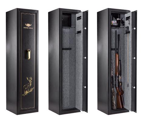 coffre fort pour fusil chassemarket