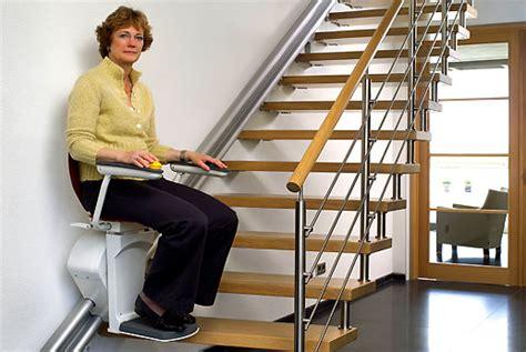 les monte escaliers otolift