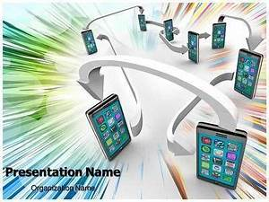 31 best Communication PowerPoint Templates images on ...