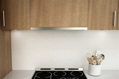 an ultra low profile range homebuilding