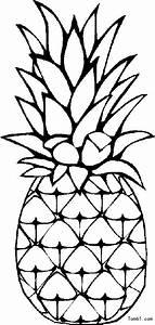 菠萝图片_简笔画图片_少儿图库_中国儿童资源网