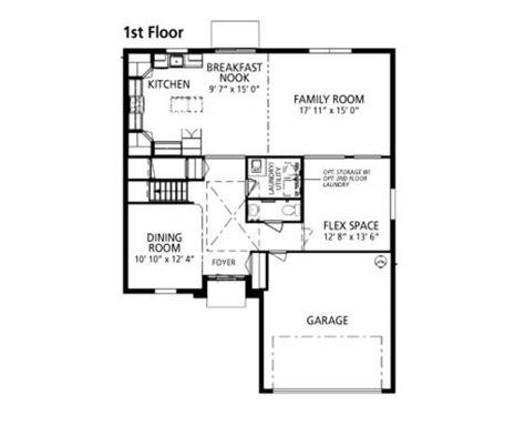 baybury single family home for sale orlando fl squere 2929 4 bedrooms 2 baths 2 car