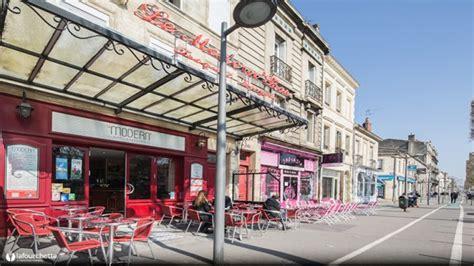 le modern restaurant 18 avenue thiers 33000 bordeaux adresse horaire