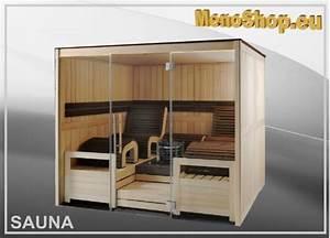 Sauna Kaufen Hannover : schwimmbad und saunen page 619 ~ Whattoseeinmadrid.com Haus und Dekorationen