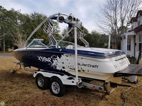 Mastercraft X Star Boats For Sale by Mastercraft X Star Boats For Sale Boats