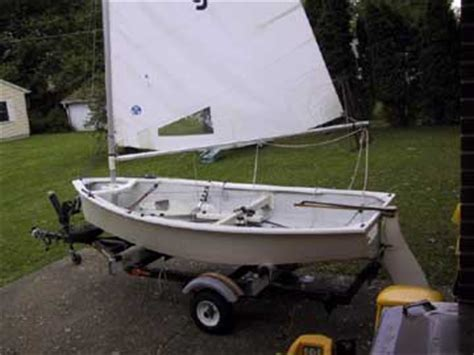 Rigid Inflatable Boats For Sale Brisbane by Boats For Sale Spokane Washington Boating Magazines For