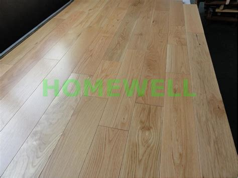 Solid Hardwood Flooring Can Enhance The Traditional Beauty Blue Tiles Kitchen Stainless Steel Island Table Appliance Service Apartment Size Appliances Samsung Uk Bench Designs Menards Lighting Thomasville Islands