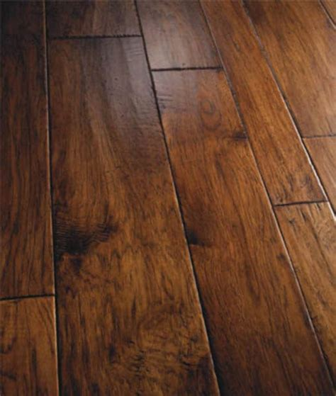amalfi coast fornetto cera wood flooring cera wood floors houston