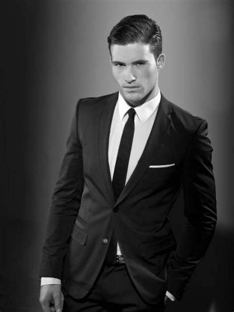 Suits & Tailoring Shopping, Design Ideas, Pictures And Inspiration