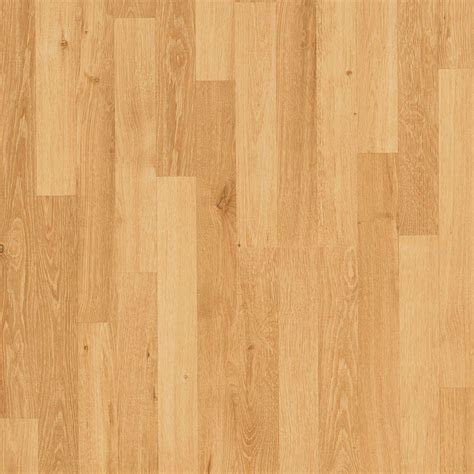 Oak Laminate Flooring Samples
