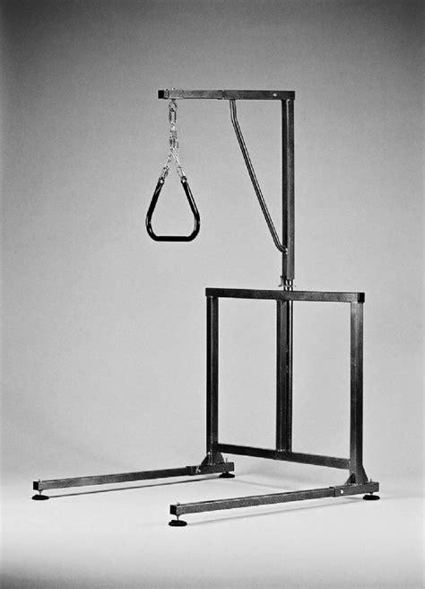 hospital bed trapeze trapeze bar bed trapeze overhead trapeze trapeze