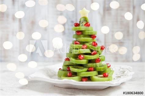 Healthy Dessert Idea For Kids Party-funny Edible Kiwi