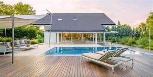 Kosten Huf Haus : kuche ideen wandgestaltung ~ Markanthonyermac.com Haus und Dekorationen